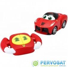 Радиоуправляемая игрушка Bb Junior Junior Ferrari LaFerrari (90251)
