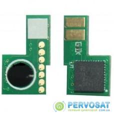 Чип для картриджа HP LJ Pro M402/426 3.1К Black WWM (JYD-HCF226A1)