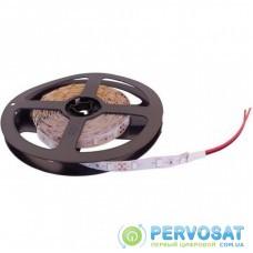 Светодиодная лента Works LS-5630-60-12-IP20-R червона 12В
