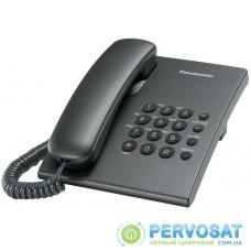 Panasonic KX-TS2350[Titan]