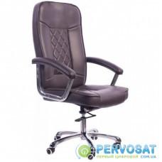 Офисное кресло Сектор Zeus