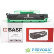 Драм картридж BASF Brother HL-1202R, DCP-1602R (DR-DR1095)