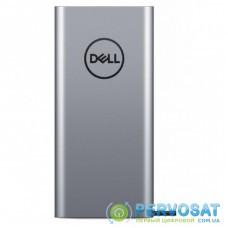 Батарея универсальная Dell Power Bank Plus – USB-C 65Wh 13000 mAh USB-A & USB-C (451-BCDV)
