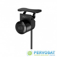 Видеорегистратор Xiaomi 70mai HD Backup Camera (Midrive RC04) (HD Backup Camera (Midrive RC04))
