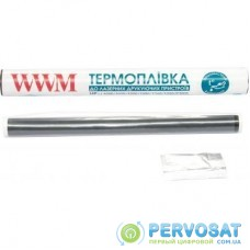 Термопленка WWM HP LJ 1000/1010/1200/1300/1160/P1005 смазка в комплекте (WWMFilm-1010HQ)