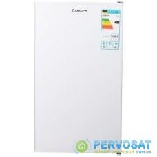 Холодильник Delfa DMF-86