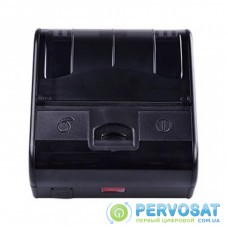 Принтер этикеток HPRT MPT3 (9554)