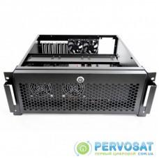 Корпус для сервера CSV 4U-K (4К-КС-CSV)