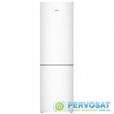Холодильник Atlant ХМ-4624-501