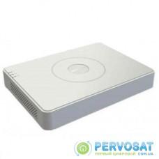 Регистратор для видеонаблюдения HikVision DS-7116HQHI-K1