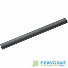 Термопленка НР LJ 1000/1200/1010/1320 Veaye (TP1010-VE)