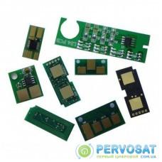 Чип для картриджа HP CF380A/CE410A/CC530A/CF350A/CE310A/CF210A/CE320A/CB540A C AHK (1800416)