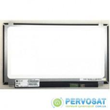 Матрица ноутбука BOE HB156FH1-401