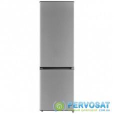 Холодильник Delfa BFH-180