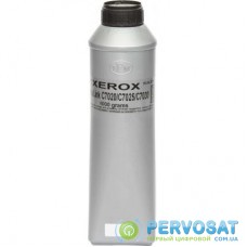 Тонер Xerox VersaLink B400/B600/С400/С500, 1кг Black IPM (TDX129-1)
