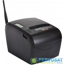 Принтер чеков SPRT SP-POS88VIWF USB, Ethernet, WiFi (SP-POS88VIWF)