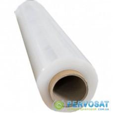 Стрейч-пленка BrandKV clear 20мкм /250м 2,3кг (2289-14)