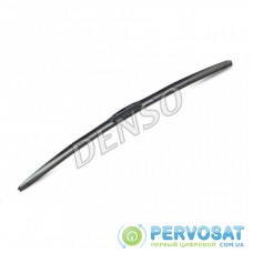 Щетка стеклоочистителя Denso DUR065R