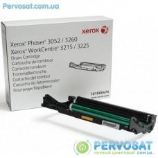 Драм картридж XEROX Phaser P3052/3260/WC3215/3225 (10K) (101R00474)