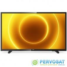 Телевизор PHILIPS 43PFS5505/12