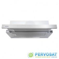 Вытяжка кухонная ELEYUS LOTUS 470 60 INOX