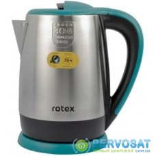 Электрочайник Rotex RKT51-SG