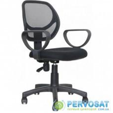 Офисное кресло Сектор Arion