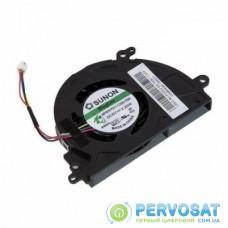 Вентилятор ноутбука ASUS X453MA/X553MA DC(5V,0.4A) 4pin (13NB04W1T09011/13N0-RLP0901/KSB0505HBA02/13NB04W1T09021)