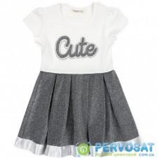 "Платье Breeze ""CUTE"" (12424-104G-cream)"