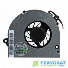 Вентилятор ноутбука Acer Aspire 5516/5517/5532/eMachines E627 DC(5V,0.13A) 3pin (DC280006IS0/MG55100V1-Q010-G99)