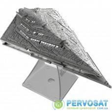 Интерактивная игрушка Ekids Disney, Star Wars, Star Destroyer, Wireless (LI-B33.UFMV7)
