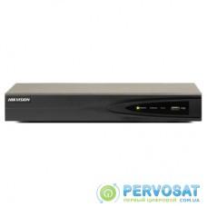 Регистратор для видеонаблюдения HikVision DS-7608NI-Q1 (80-80)