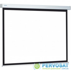 Projecta ProScreen CSR 154x240 см