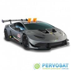 Машина Toy State Road Rippers Lamborghini Huracan LP 620-2Super Trofeo 26 см (21723)