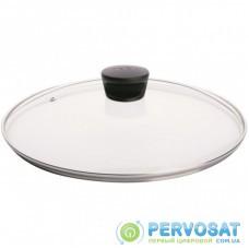 Крышка для посуды TEFAL 24 cm (4090124)