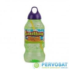 Мильні бульбашки Gazillion розчин 2л GZ35383