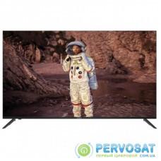 Телевизор Strong SRT43UC6433