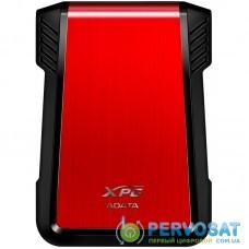 """ADATA Корпус для 2.5"""" HDD/SSD EX500"""