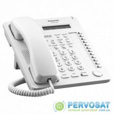 Телефон PANASONIC KX-AT7730RU