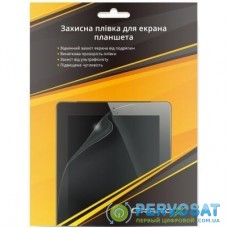 Пленка защитная Grand-X Ultra Clear для Samsung Galaxy Note 3 neo (PZGUCSGN3N)