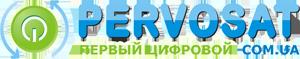 Интернет-магазин PervoSat (Первосат)