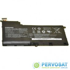 Аккумулятор для ноутбука Samsung Samsung 530U4 AA-PBYN8AB 45Wh (6100mAh) 4cell 7.4V Li-ion (A41765)