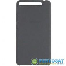Чехол для планшета Lenovo 7