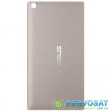 Чехол для планшета ASUS ZenPad C 7.0
