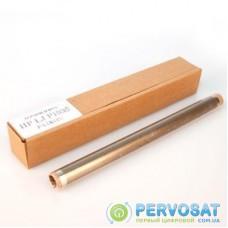 Термопленка HP LJ P1005 PATRON (SP-FF-PN-HPP1005)