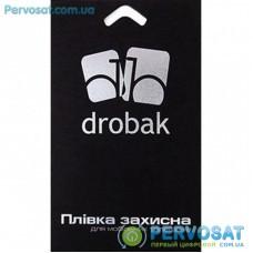 Пленка защитная Drobak для Samsung Galaxy J1 J100H/DS (508605)