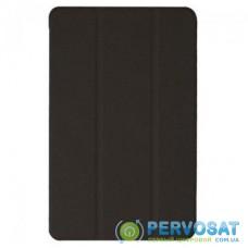 Чехол для планшета AirOn для Samsung Galaxy Tab A 8.0 black (4822356754377)