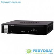 Маршрутизатор Cisco RV130-K9-G5
