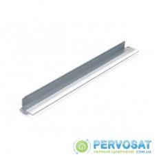 Чистящее лезвие Samsung ML-2850/SCX-4824 Vinga (V-WB-S-2850)