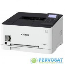Лазерный принтер Canon i-SENSYS LBP613Cdw (1477C001)